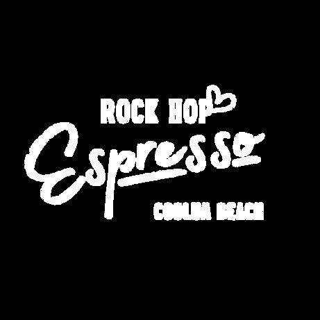 Rock Hop Final signage logo.png