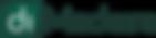 A madereira di madeira contribui como desenvolvimento sustentavel e a ecologia do brasil com a ong canto vivo que vende plantas, arvores, sementes e mudas, junto com produtos sustentaveis ou produtos ecologicos e assim financiar os projetos ambientais do instituto como aula de educaçao ambiental, reciclagem, reflorestamento, distribuiçao de sementes.