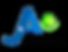 J&A assesoria contábil contribui como desenvolvimento sustentavel e a ecologia do brasil com a ong canto vivo que vende plantas, arvores, sementes e mudas, junto com produtos sustentaveis ou produtos ecologicos e assim financiar os projetos ambientais do instituto como aula de educaçao ambiental, reciclagem, reflorestamento, distribuiçao de sementes.