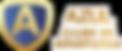 Azul o club contribui como desenvolvimento sustentavel e a ecologia do brasil com a ong canto vivo que vende plantas, arvores, sementes e mudas, junto com produtos sustentaveis ou produtos ecologicos e assim financiar os projetos ambientais do instituto como aula de educaçao ambiental, reciclagem, reflorestamento, distribuiçao de sementes. de beneficios