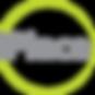 As lojas de apple IPlace do Brasil sao ecologistas porque sao parceiras da Canto Vivo doando recursos pela venda de roupa para financiar projetos ecológicos como educaçao ambiental, aulas de reciclagem, ditribuiçao de sementes, plantio de mudas para reflorestamento da mata atlántica, a amazonia e as cidades verdes do brasil