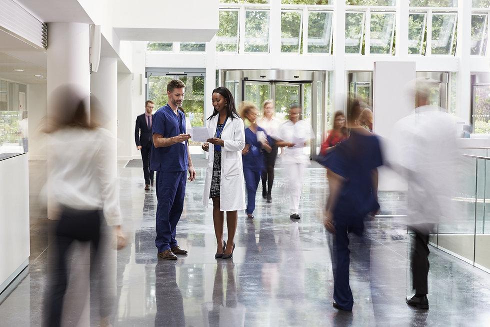 Hospital%20Employees_edited.jpg