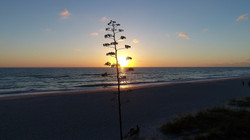 ASL Sunset DJI_0054 3840x2160