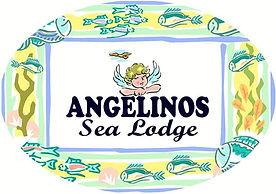 Angelinos logo jpeg 884x621.jpg