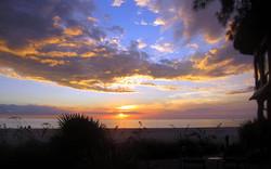 Angelinos Sunset 10-8-2015 (3)