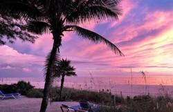 Sunset at ASL IMG_0961 (2)