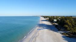 ASL Aerial Beach View DJI_0044 5472x3078