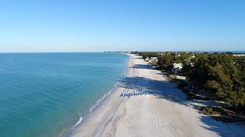 Anna Maria Island Florida beach cottage rentals