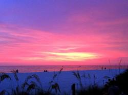 Sunset Summer 2015 (1)