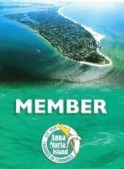 Anna Maria Island hotels