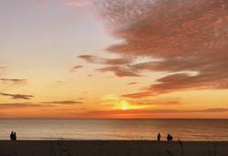 Sunset IMG_E0853