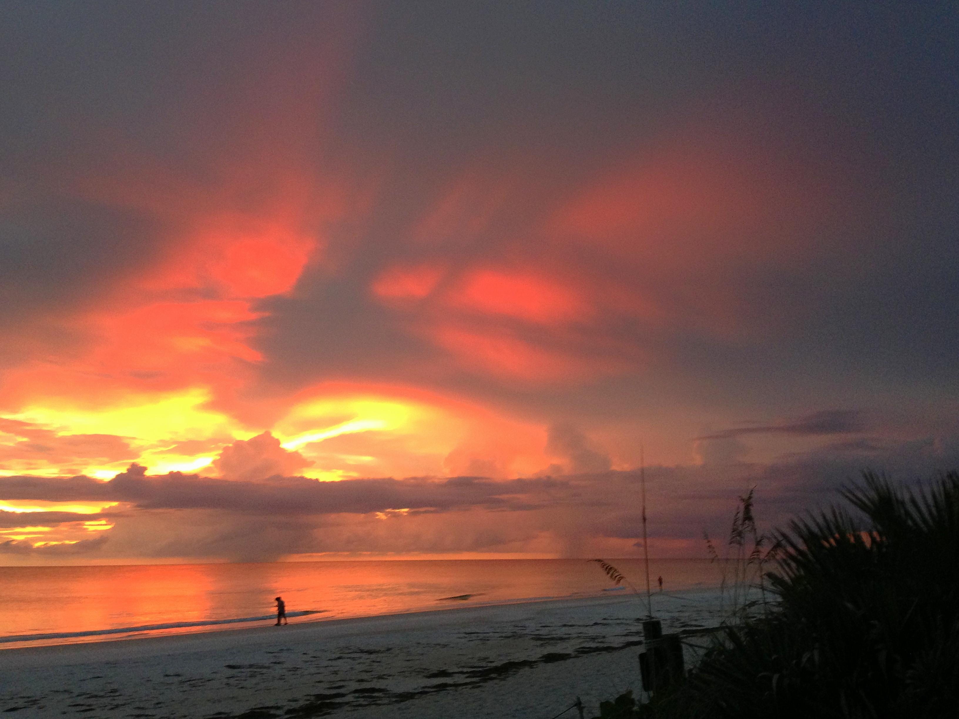 Sunset 8-2013 (4)