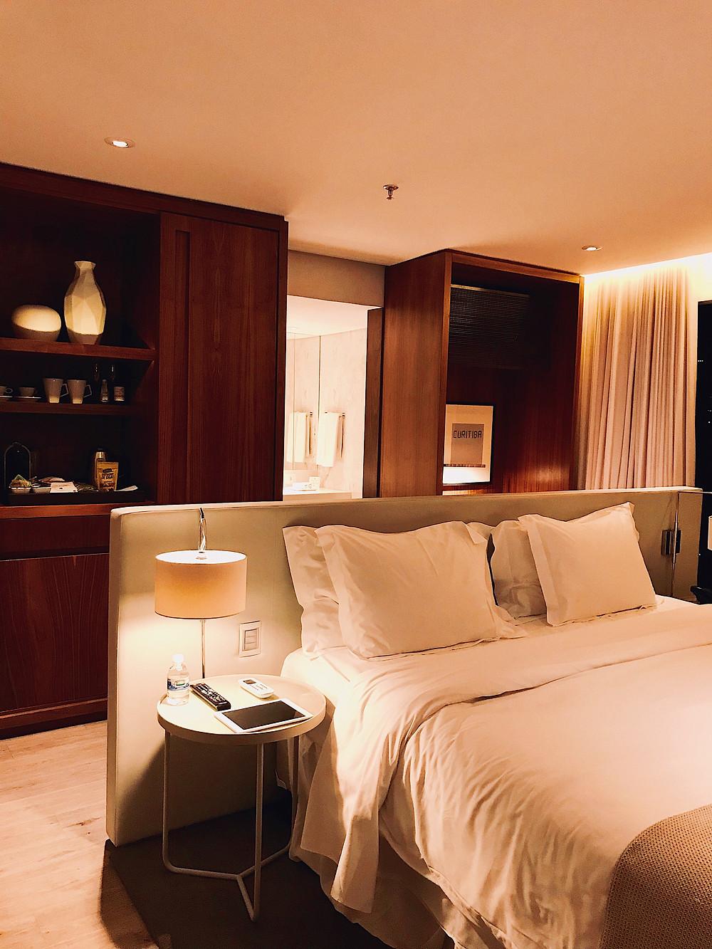 quarto_nomaa_hotel_curitiba