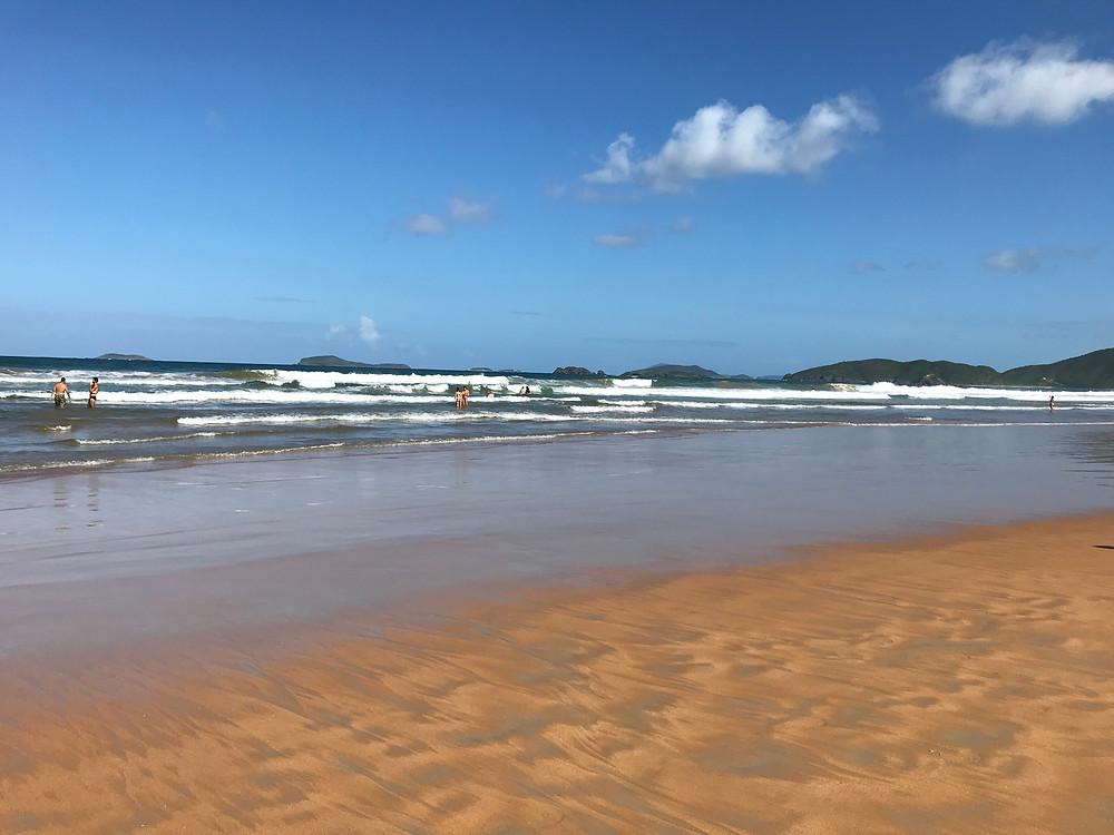 praia_de_geribá_búzios