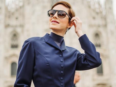 Milan Fashion Week: muito trabalho, conquistas e aprendizado