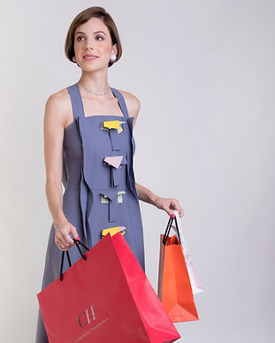 Home - Personal Shopper.JPG