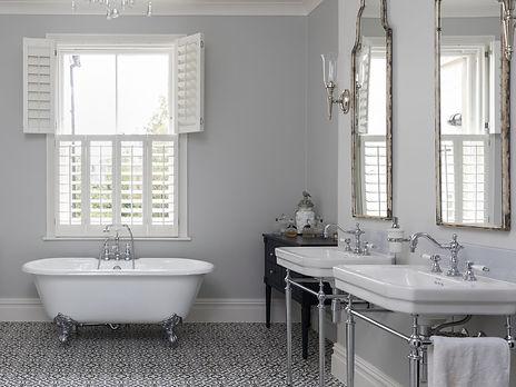 Modern Bath Shutter.jpg