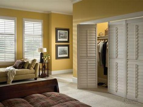 Closet Door.jpg