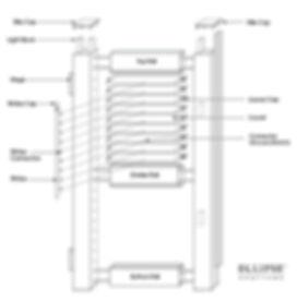 parts-of-a-shutter.jpg