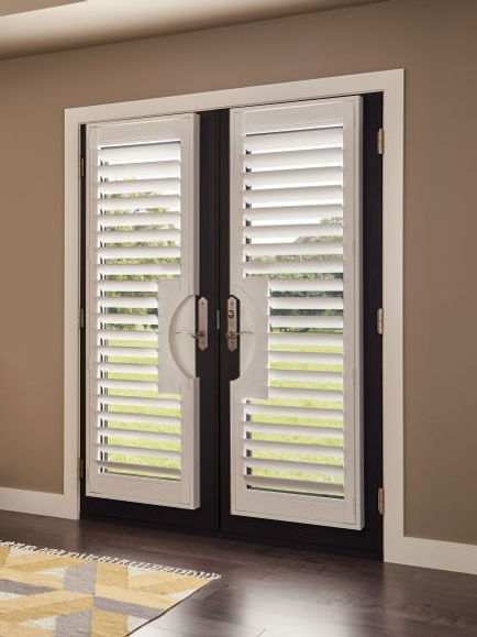 thumb_french-door-clearview-l-frame-cott