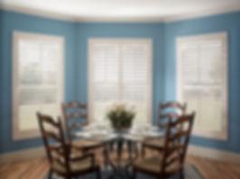 Eclipse_blue_kitchen_2-142-800-600-100.j