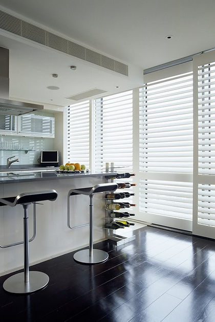 Modern Kitchen Shutter.jpg