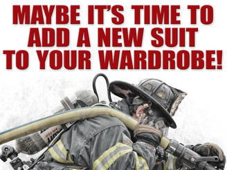The CLOVERDALE FIRE DISTRICT is in need of dedicated volunteers.