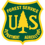 Sisters Ranger District is planning a burn unit on Wednesday about 4 miles north of Sisters.
