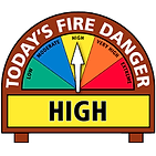 high fire danger 2.png