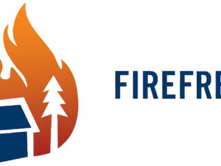 Upcoming FireFree Yard Debris Recycling Events!