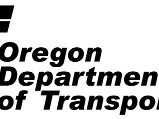 OR 126 Chip Seal to start August 15 between Redmond and Sisters