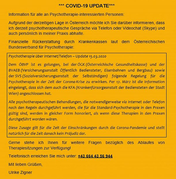 Homepage_Covid-19 Update 19.04.2020.JPG