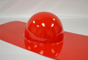 Pressure-Forming Wins in Plastics Manufacturing Popularity Contest