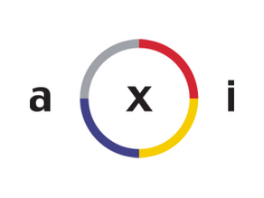 Antalex Is Pleased to Launch Our New Website