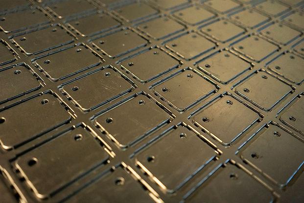 CNC-Metal-Sheets.jpg