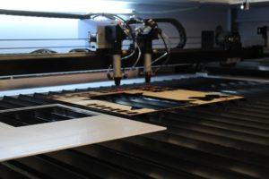The 3D Printing Breakdown