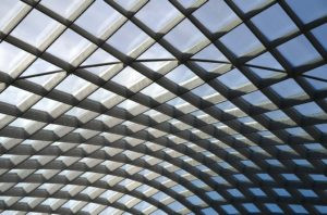 Why Aluminum's Good for the Green