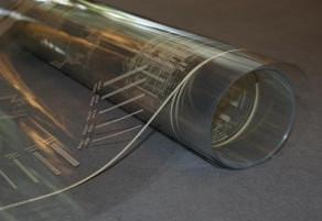 Metal Manufacturing Gets Sensitivity Boost