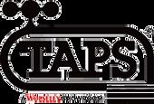 Taps Logo-Transparent.png