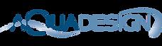 Aquadesign.png