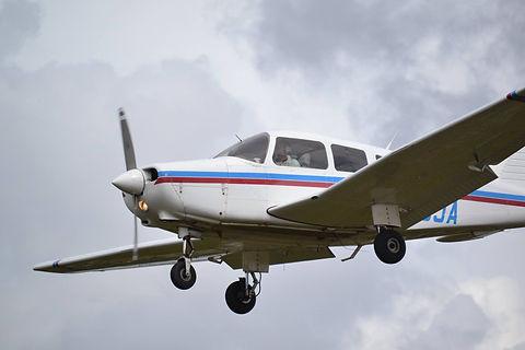 warrior in flight.jpg