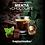 Thumbnail: Flavour - Menta&Chocolate x 10 Caps