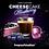 Thumbnail: Flavour -CheeseCake Blueberry x 10 Caps