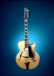 guitars 001 (Large)_edited.jpg