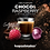 Thumbnail: Flavour - Choco&Raspberry x10 Caps