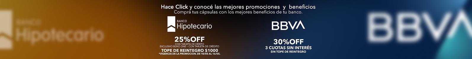 Banner-Pagina-Inicio-Web-Final.png