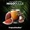 Thumbnail: Flavour - Higo Dulce x 10 Caps