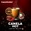 Thumbnail: Flavour - Canela Hot - Tueste Medio / Intensidad Alta - 10 Caps