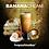 Thumbnail: Flavour - Banana Cream x 10 Caps