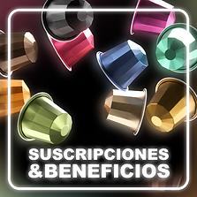SUSCRIPCIONES.png
